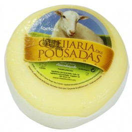 FROMAGE PUR BREBIS GUARDA