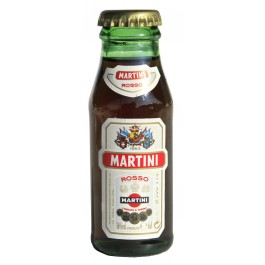 MARTINI DOSES 6 CL / 50