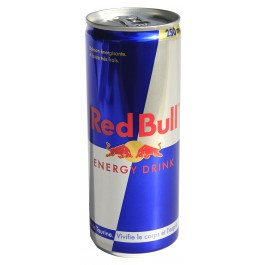 red bull taurine 24 les boissons. Black Bedroom Furniture Sets. Home Design Ideas