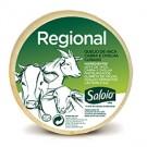 FROMAGE SALOIO R3 REGIONAL 190G