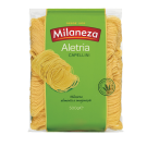 PATES ALETRIA 500GR