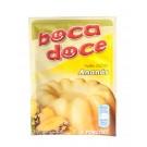 BOCA DOCE ANANAS