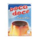 BOCA DOCE FLAN