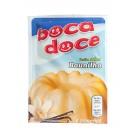 BOCA DOCE VANILLE