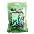 BONBONS S. BRAZ TRADIONAIS 100GR.