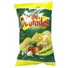 CHIPS S.DOURADA CAMPAGNARDE 150GR