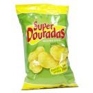 CHIPS S.DOURADA FROMAGE HERBES 150GR