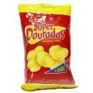 CHIPS S.DOURADA LISES 150GR
