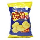 CHIPS S.DOURADA ONDULES 150GR