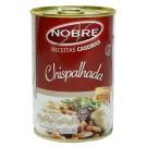 CHISPALHADA NOBRE 500G