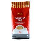CAFE DELTA GRAIN EXPRESSO KG