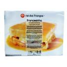 FRANCESINHA R.FRANGOS 450GR