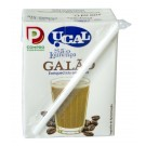 CAFE AU LAIT GALAO BRICK DE 200ML / 3