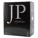 VIN CUBI JP AZEITAO ROUGE 3L
