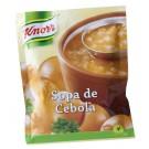 KNORR SOUPE D'OIGNONS (CEBOLA)