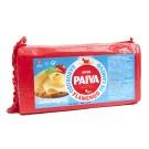 FROMAGE PAIVA FLAMENGO BARRA AU KG