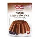 PUDIM CHOCOLAT MICAU 90GR