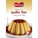 PUDIM FLAN MICAU 110GR