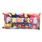 PINTAROLAS TRIPACK 3X75G