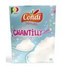 CREME DE CHANTILLY CONDI 2X36 GRS