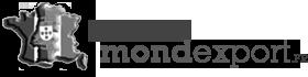 Mondexport.fr